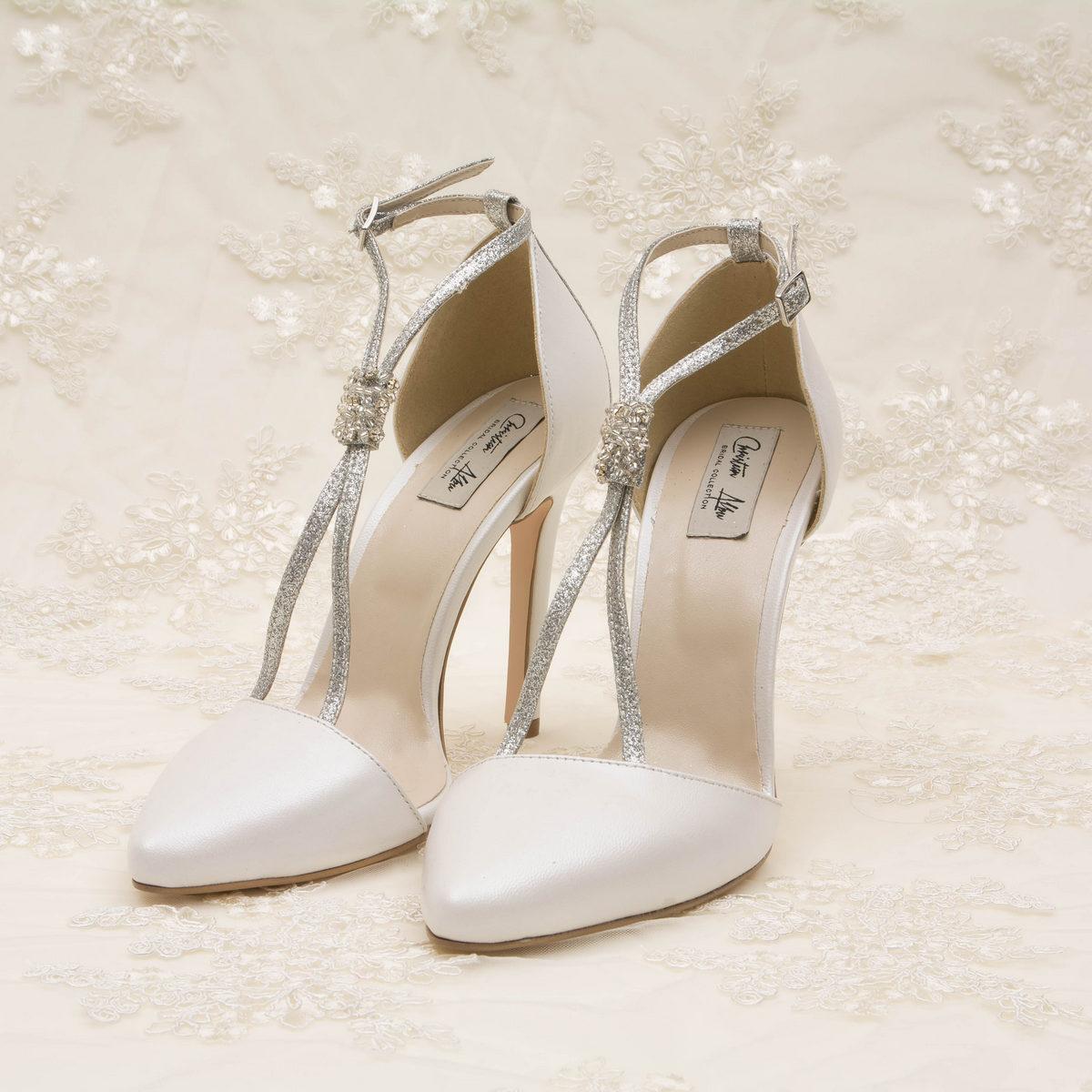 Pantofi Mireasa Pantofi Mireasa